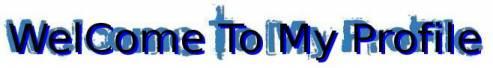 File:Bnr 4d039f2f92b1c WelComeToMyP 1296007647.jpg