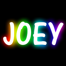 File:Joey.png