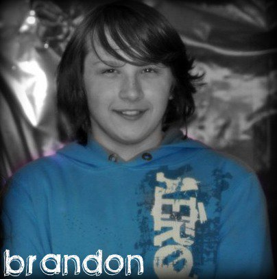 File:Brandon3.jpg