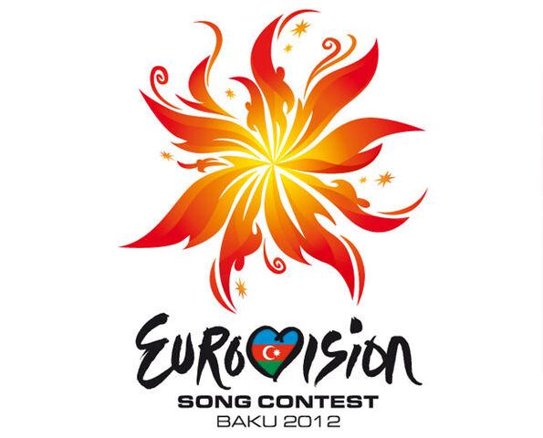 File:Eurovision 2012 logo.jpg