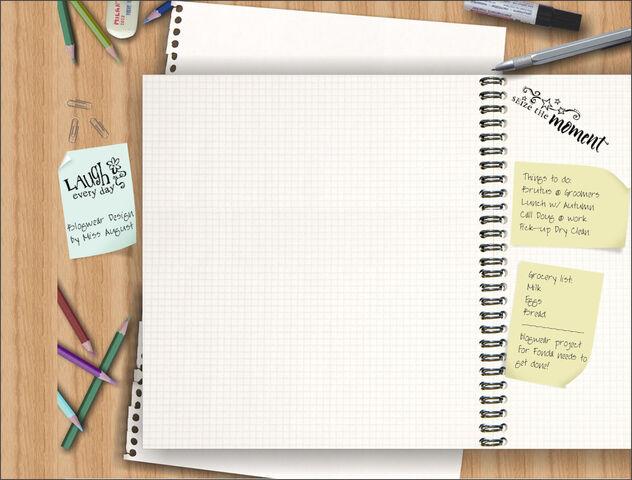 File:Notebook.jpg