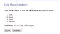 Thumbnail for version as of 18:56, November 21, 2012