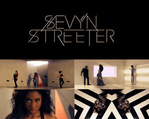 Sevyn-streeter-i-like-it