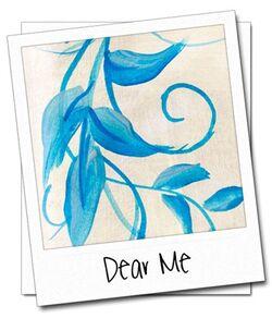 Dear-Me-Polaroid-3-