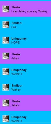 File:Jakey Wakey.png