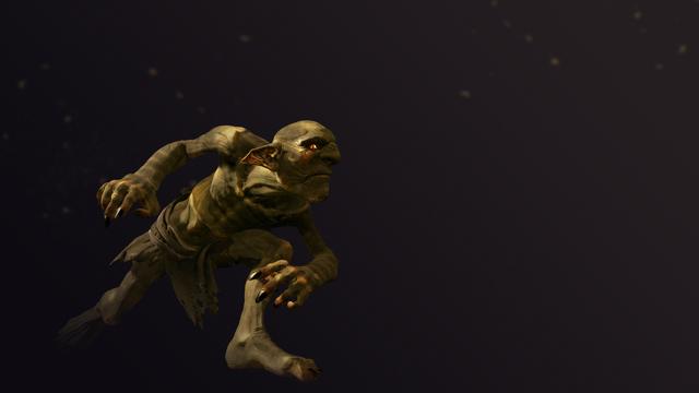 File:Goblin Clone.png