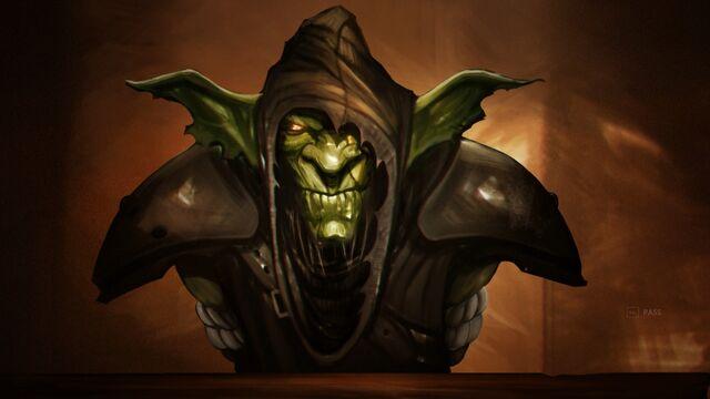 File:Styx - In-game cutscene.jpg