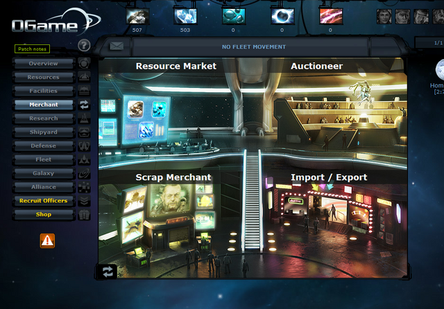 File:Merchant view version 4.1.1.png