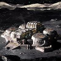 File:Lunar Base.jpg