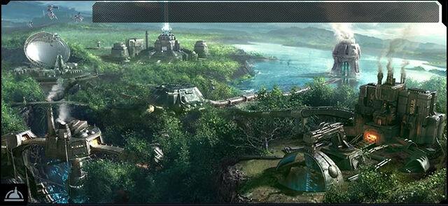 File:Ogame Jungle Resources.jpg