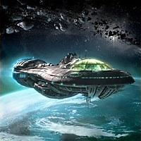 File:Colony Ship.jpg