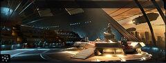 Ogame Alliance Backdrop