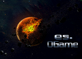 Miniatura de la versión de 16:25 3 sep 2008