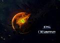 Miniatura de la versión de 16:37 3 sep 2008