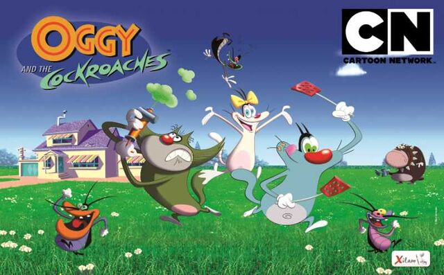 File:Oggy-and-The-Cockroaches-Season-4.jpg