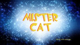 Mistercat575757