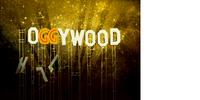 Oggywood