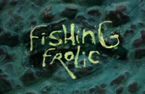 Fishing Title