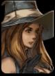LuCT PSP Enchantress Portrait