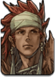 LuCT PSP Canopus Portrait