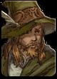 LuCT PSP Wizard Portrait