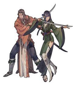 LUCT-SwordmasterArtwork