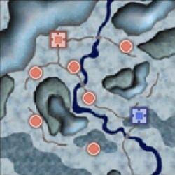 TundraofArgent