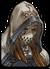 LuCT PSP Male Necromancer Portrait