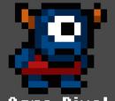 Ogre Pixel Universe Wiki