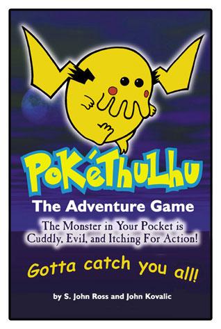 File:Pokethulhu frontcover.jpg