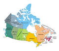 Map of Canada.png