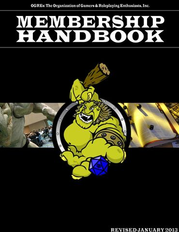 File:Ogres Handbook.jpg