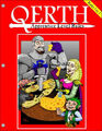 Qerth cover.jpg