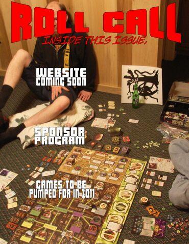 File:RollCallapril2011cover.jpg