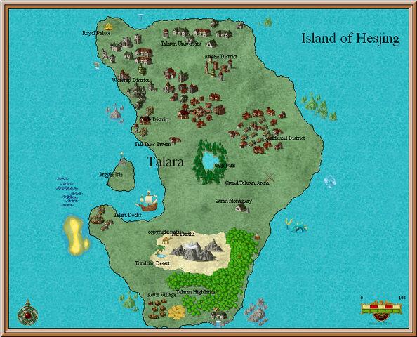 File:Island of Hesjing.JPG