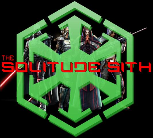 File:SolitudeSith.png