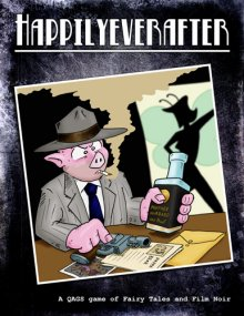 File:Happilyeverafter cover.jpg