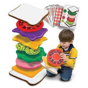 File:Sandwichstacking.jpg
