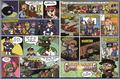 Hall of Cosmonauts Origin Comic.png