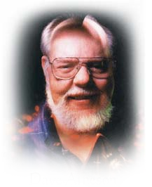 File:Dave Arneson.png