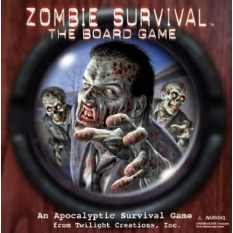 File:Zombiesurvival.jpg