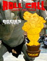 RollCallaugust2011cover.png