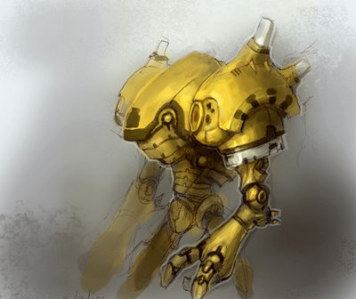 File:Yellowmecha.jpg