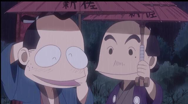 File:Shinza and friend.jpg