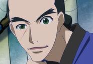 Kinshiro Toyama2