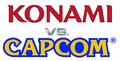 Thumbnail for version as of 00:13, September 18, 2013