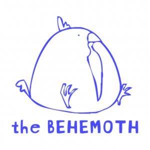 File:The Behemoth.jpg