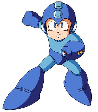 File:Mega Man character.png