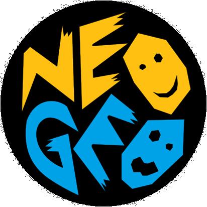 File:Neo Geo Logo.png