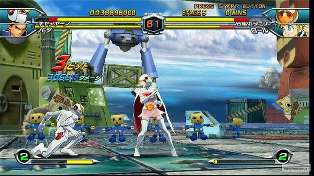 File:Tatsunoko vs Capcom.jpg